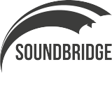 Soundbridge Financial Services logo