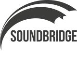 Soundbridge Financial Services logo