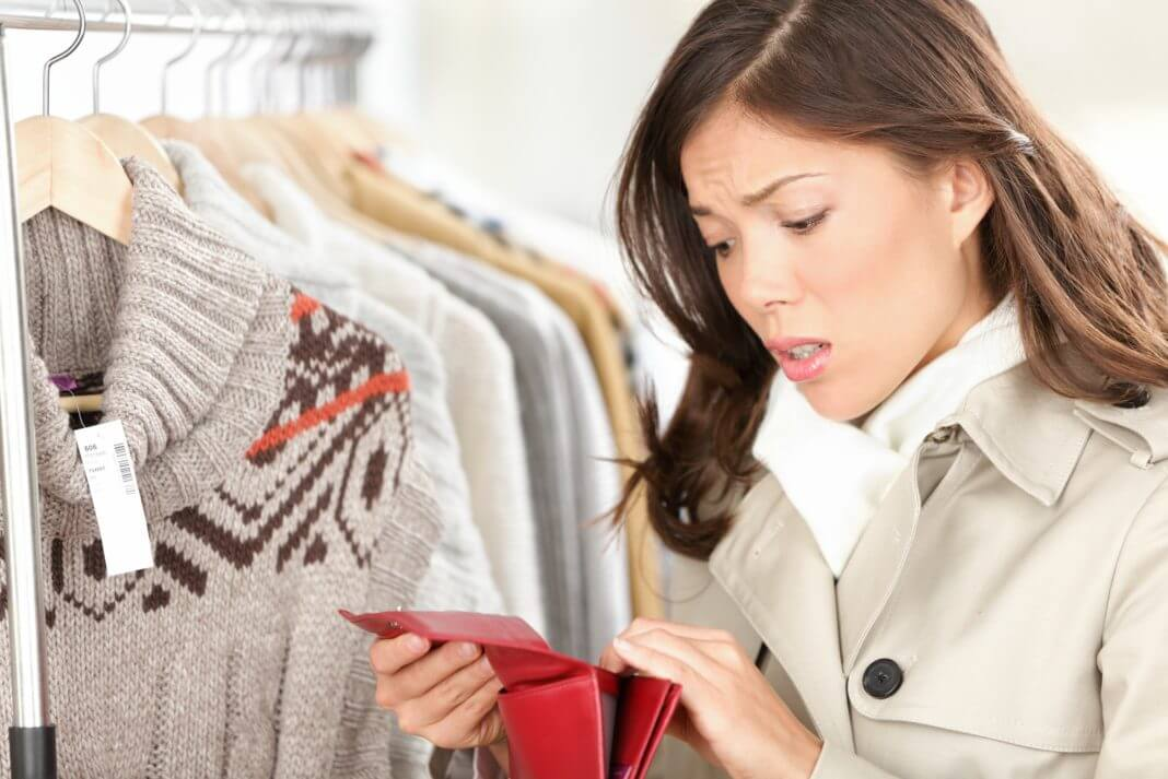 Lifestyle Inflation causes financial stress